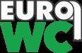 cropped-eurowc-logo.png